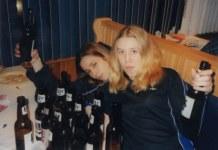 Drunk_Girls_Ratt
