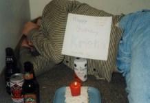 Drunk_Kristen_Bday