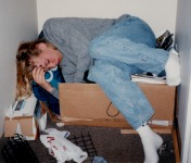 Drunk_Kristen_Box
