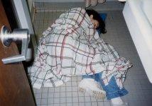Drunk_Tanya